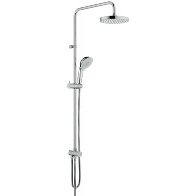 Душевая система Grohe New Tempesta Rustic System 200 27399000